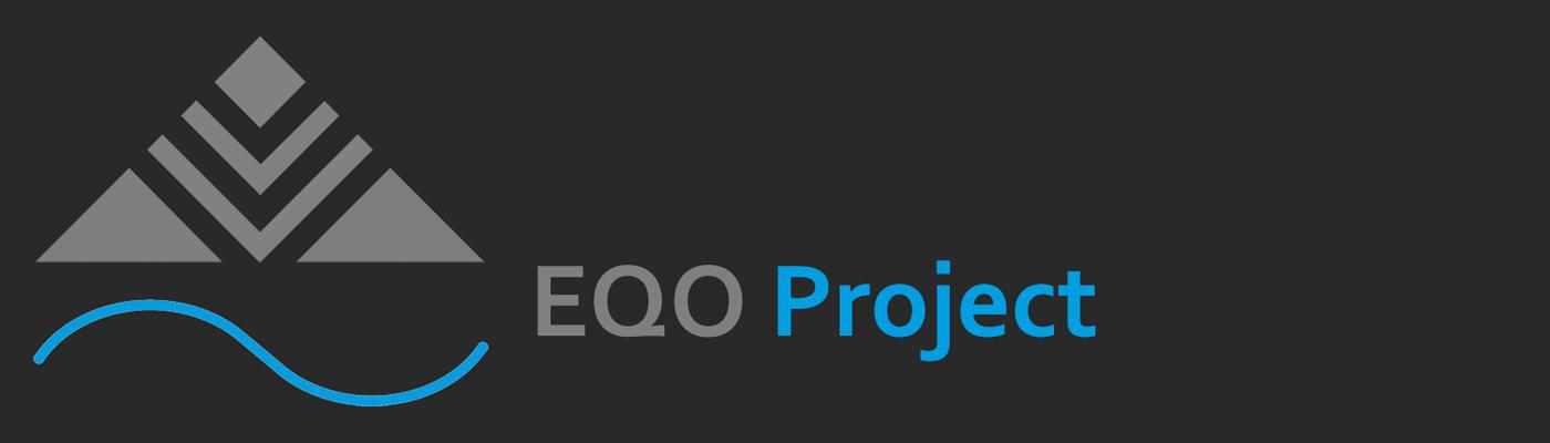EQO Project