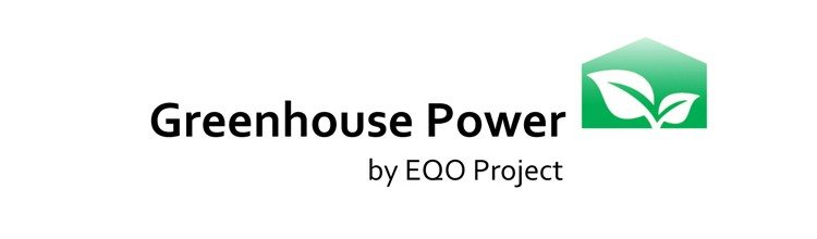 Greenhouse Power – Project Development