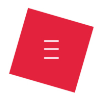 logo-plank