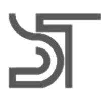logo-st