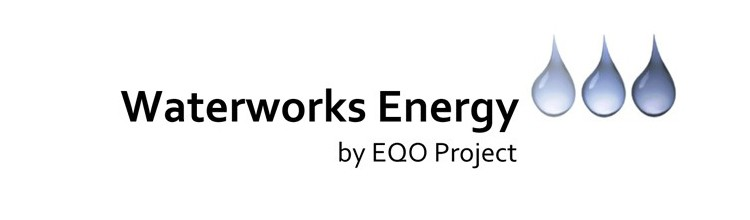 Waterworks Energy – Project Development