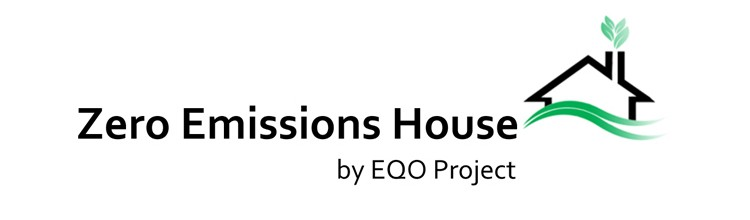 Green Build: Zero Emissions House – Project Development